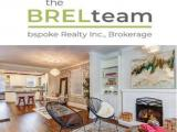 the BREL Team